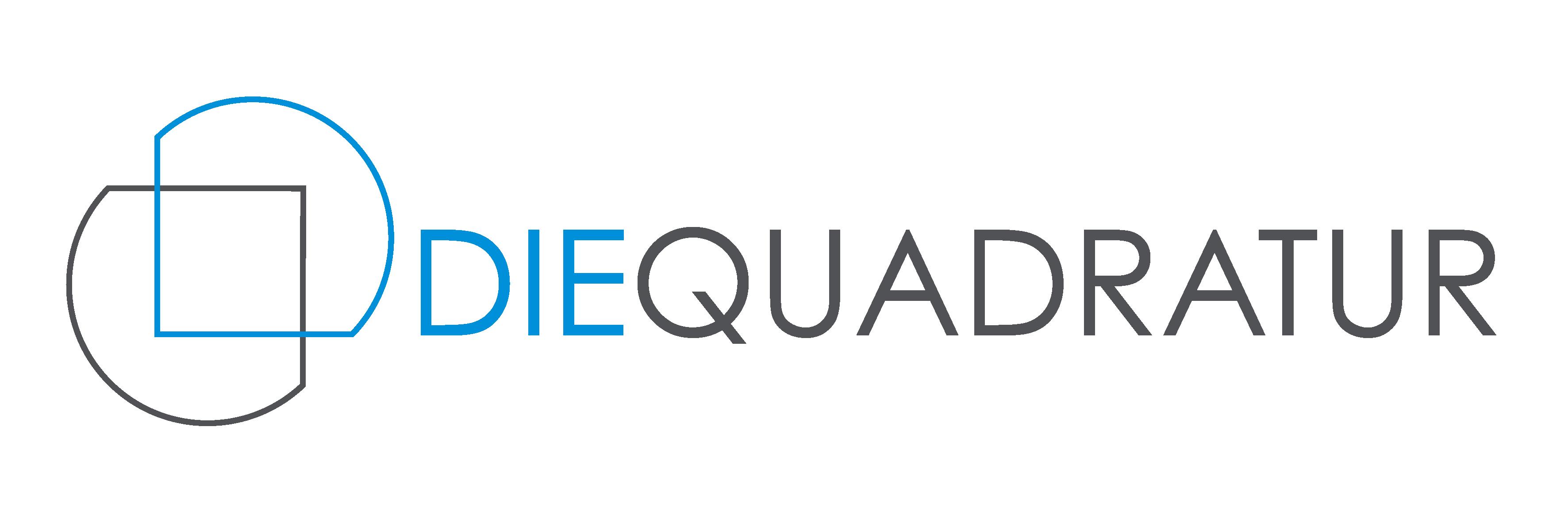 Die Quadratur
