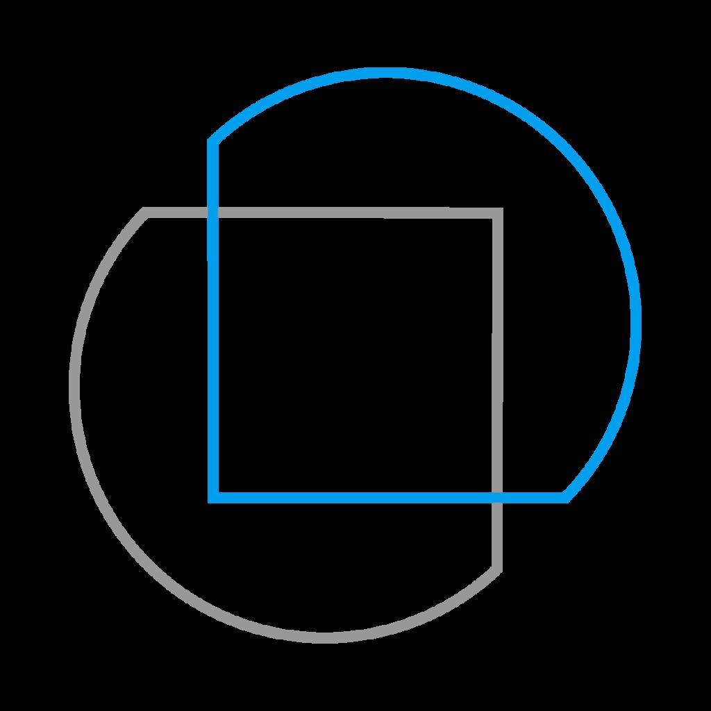 Die Quadratur - Dein Wordpress- und Woocommerce Experten-Team