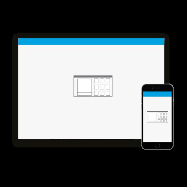 die-quadratur-onlineshop