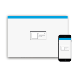 die-quadratur-website